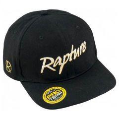 Sapca Rapture Pro Team Flat