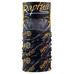 Bandana Rapture Pro Neckwear - Rapture BY