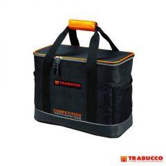 Geanta Trabucco Competition termica 37X19X29cm