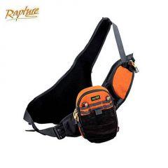 Borseta Rapture Guidemaster Mono Back Pack