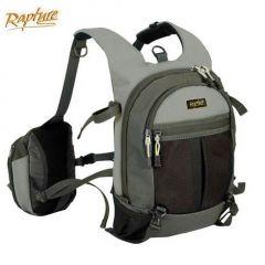 Rucsac Rapture Guidmaster Open Tech Pack