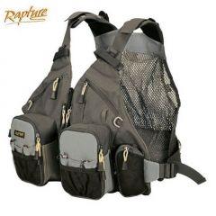 Vesta Rapture Guidmaster Tech Pack