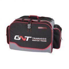 Geanta Trabucco GNT Match Team XL