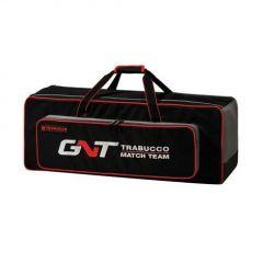 Geanta Trabucco GNT Match Team Roller & Roost 90x25x30cm