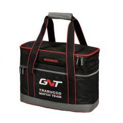 Geanta Trabucco GNT Match Team Dual Thermic 35x20x32cm