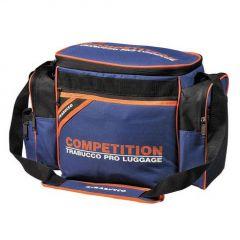 Geanta Trabucco Competition Series II Carryall 32X20X30cm