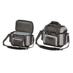 Geanta Rapture Guidmaster Pro Hi-Teck Lure Bag 33X30X27cm