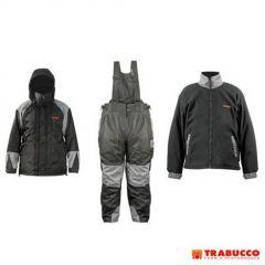 Costum Trabucco GNT Polar - marime XXL