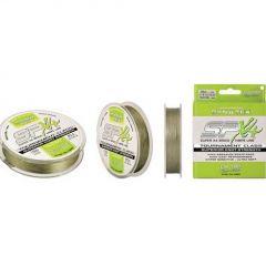 Fir textil Rapture Dynatex SP-X4 PE Moss Green 0.16mm/8.16kg/135m