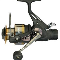 Mulineta Jaxon Magnet Carp FRXL 300