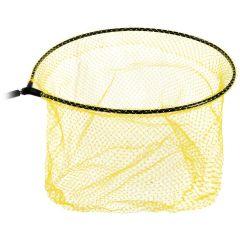 Cap Minciog Trabucco GNT Black Edition Head Match Fluo Mono Carp 55x45cm