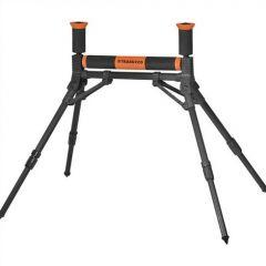 Roller Trabucco GNT Mega Roller L/502-50cm