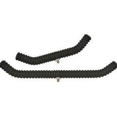 Suport feeder Trabucco Flat Ripple 45/XL