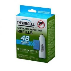 Thermacell R-4 Mosquito Repellent Refill