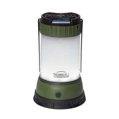 Lampa Thermacell Scout Mosquito Repellent Camp