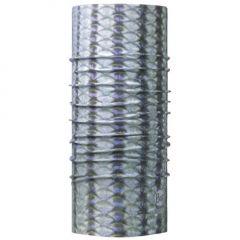 Bandana Buff High UV Striper
