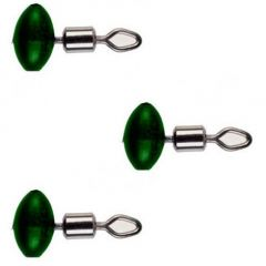 Vartej Trabucco Feeder Swivel Beads S