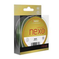 Fir textil Delphin Nexo 12 0.12mm/19.1lbs/130m