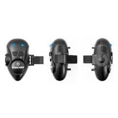 Avertizor electronic Delphin Shocker