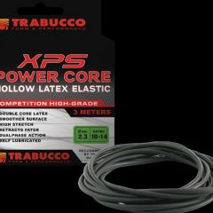 Elastic Trabucco Power Core 2.1mm