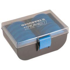 Penar Trabucco GNT Rig Storage Box 10x15x7cm