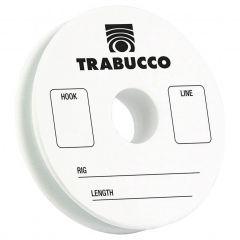 Penar Trabucco Spare Spool 4.5cm