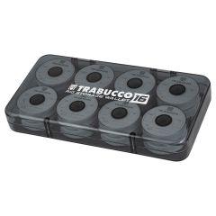 Penar Trabucco Rig Storage Wallet 11x22x3cm