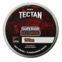 Fir Monofilament DAM Damyl Tectan Method 0.18mm/2.70kg/150m
