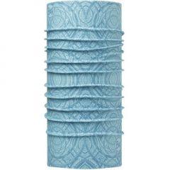 Bandana Buff High UV Mash Turquoise