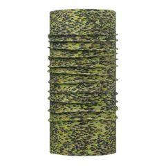 Bandana Buff High UV Shoal Green