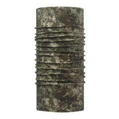Bandana Buff Insect Shield Bark Military