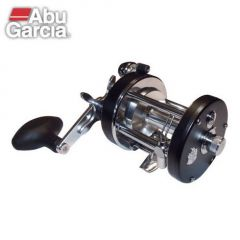 Multiplicator Abu Garcia Seven - Right