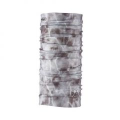 Bandana Buff High UV BS Water Camo Light Grey