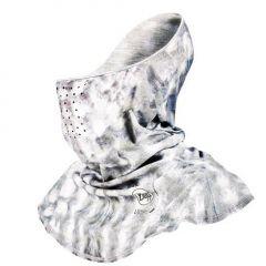 Cagula Buff Balaclava UVX Mask Bonefish Light
