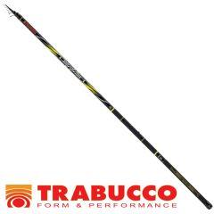 Lanseta Bologneza Trabucco Heaven BLS Extreme 6m