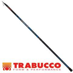 Lanseta Bolognesa Trabucco Prestige Bolo Master, 5m