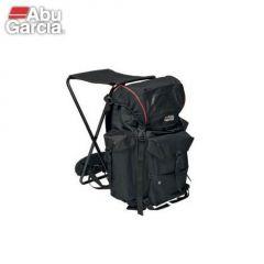 Rucsac Abu Garcia Deluxe 62x40x55cm