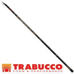 Bologneza Trabucco Spectrum Pro Bolo, 7m