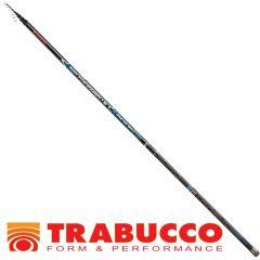 Lanseta Bologneza Trabucco Frangente X-Master Bolo 6m/20g