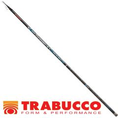 Lanseta Bologneza Trabucco Frangente X-Master Bolo 7m/20g