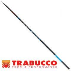 Varga Trabucco Energhia XLT Lite, 7m