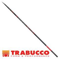 Varga Trabucco Energhia XLT Energy, 7m
