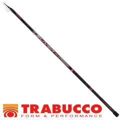 Lanseta Bolognesa Trabucco Sliver TRL Strong 4.00-5.00m