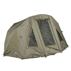 Winter Skin Cort JRC 2rib Brolly