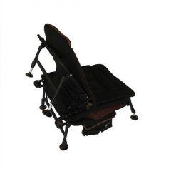 Pat Carp Spirit Level-Chair