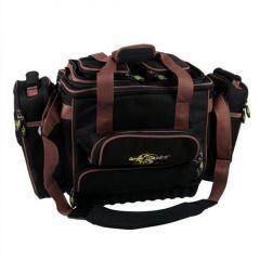 Geanta Carp Spirit Baroudeur Bag