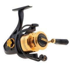 Mulineta Penn Spinfisher V SSV5500