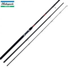 Lanseta Shakespeare Beta Carp 3.60m