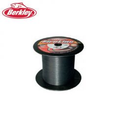 Fir textil Berkley Fireline Smoke 0.39mm/27.7kg/1800m