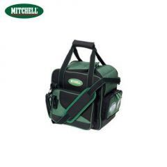 Geanta Mitchell Tackle and Reel
